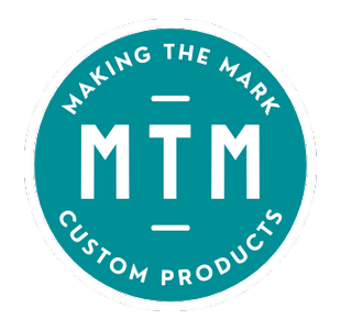 Making the Mark, Inc.